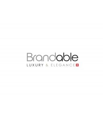 Brandable 50 CHF Redeemable Gift Voucher