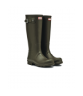 Hunter Original Men's Tall Wellington Boot
