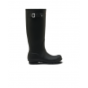 Hunter Original Women's Tall Wellington Boots