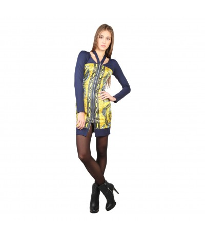 Versace Jeans Women Dress