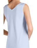 Hanro Pure Essence Nightdress