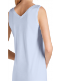 Ночная сорочка Hanro Pure Essence