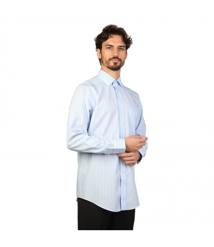 Brookes Brothers Mens Shirt