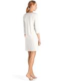 Женская ночная сорочка Hanro Pure Essence