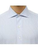 Мужская рубашка Brookes Brothers