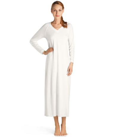 Hanro Pure Essence Nightdress