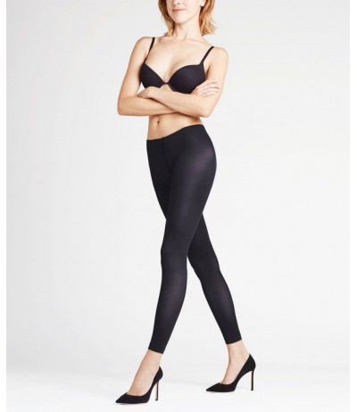 Falke Pure Matt 50 den Damen Leggings