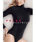 Falke Rich Cotton Women Body