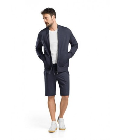 Hanro Living Leasure Jacket