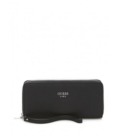 GUESS TRUDY WALLET