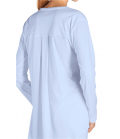 Hanro Pure Essence Pyjama