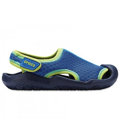 CrocsKids' Swiftwater Sandals