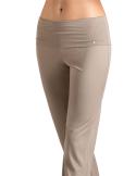 Hanro Yoga Hose