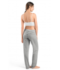 Hanro Yoga Pants