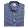 Old Captain Men's Barfleur Shirt