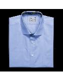 Old Captain Men's Honolulu Shirt