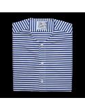 Old Captain Men's Malaga Shirt