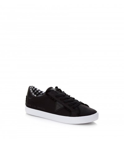 WOMEN TIGER SNEAKER GUESS