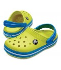 Kids' Crocband Clog
