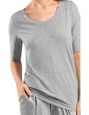 Hanro Yoga Shirt