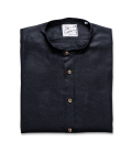 Old Captain Men's Kingston Shirt
