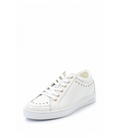 GUESS Sneakers Glinna