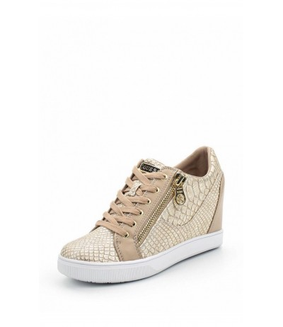 GUESS FIERZE  WEDGE SNEAKER