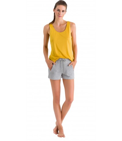 HANRO Easy Wear Tank Top
