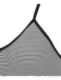 Petit Bateau Women's  swimsuit
