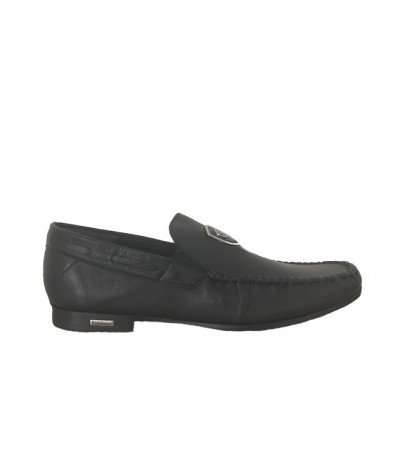 BALDININI MEN'S LOAFERS