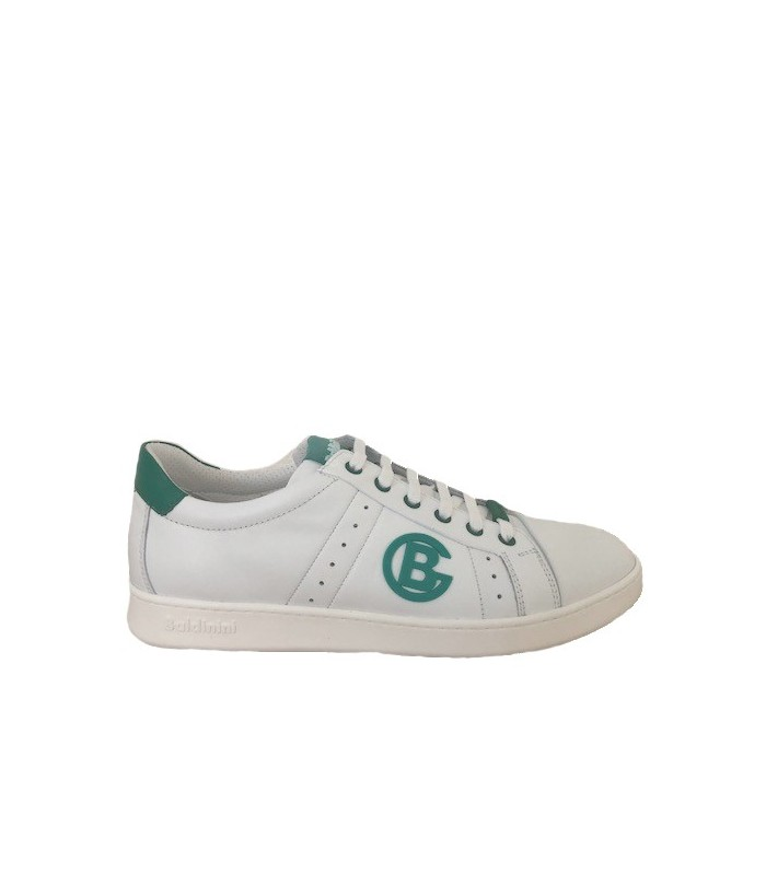 BALDININI MEN'S SNEAKERS