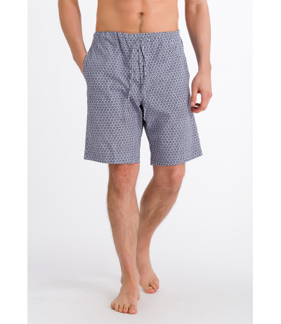 HANRO Night And Day Short Woven Pant