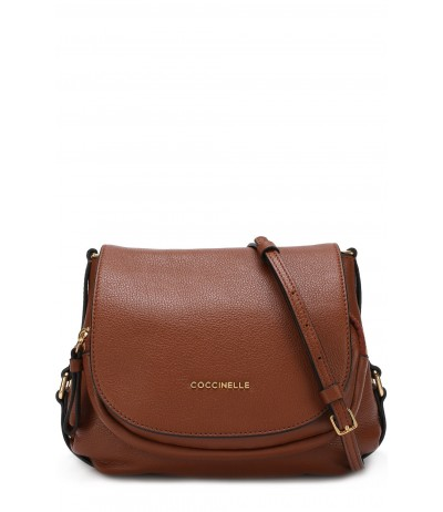 Coccinelle Janine Mini Bag