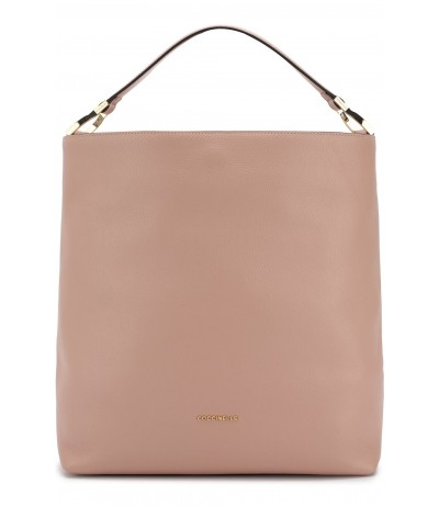 Coccinelle Shoulder Bag Kela