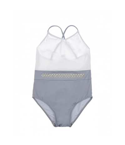 La Perla Girls  Swimsuit