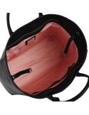 Coccinelle  Leather Handbag Jamila