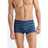 HANRO Sporty Stripe Boxer Brief