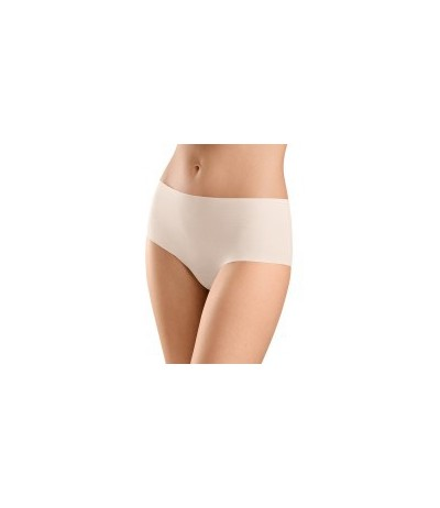 Invisible Cotton Maxi Brief