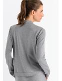 HANRO Balance Zip Jacket
