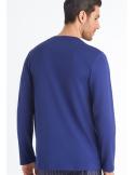 Hanro Night & Day Shirt