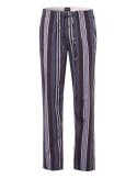 HANRO Noe Woven Long Pant