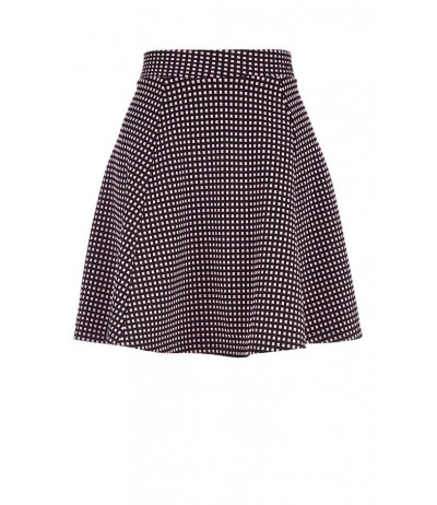 GUESS WOMEN SKIRT