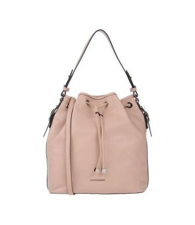 Coccinelle Flo Bucket Bag