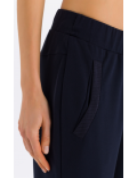 HANRO Pure Comfort Long Pant