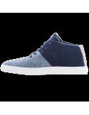 Baabuk Wooler Sneakers