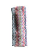 Missoni  knit headband