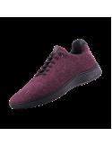 Urban Wooler Sneaker