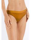 HANRO Moa Brazilian Panty