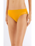 HANRO Annik Bikini