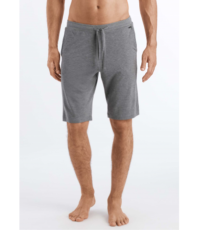 HANRO Casuals Shorts